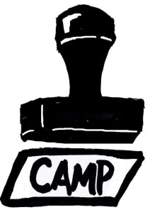campstamp2