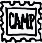 campstamp