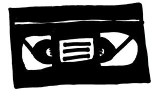 EPSON MFP image