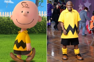 al-roker-charlie-brown-today-halloween-peanuts