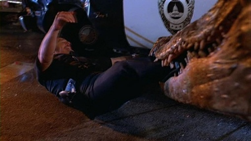 alligator2b1
